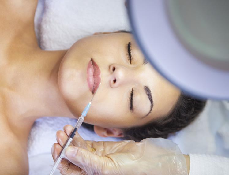 Dermatólogo en Barcelona